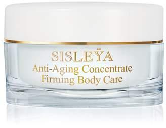 Sisley Sisleya Anti-Ageing Concentrate Firming Body Care