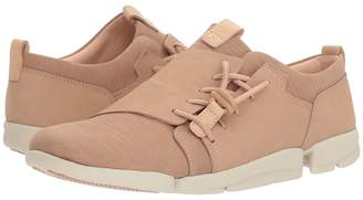 Clarks Tri Camilla Women's Lace up casual Shoes