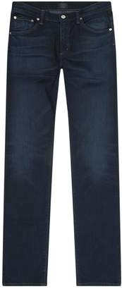 Citizens of Humanity Noah Coolmax Skinny Jeans