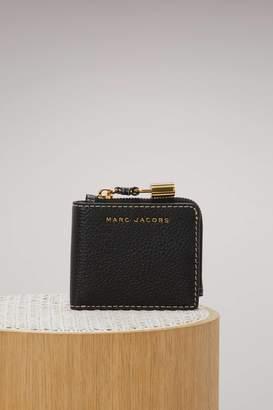 Marc Jacobs Snapshot wallet