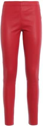 Frida Muse Janis Skinny Leggings