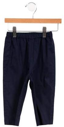 Baby CZ Boys' Straight-Leg Pants w/ Tags