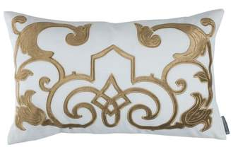 LILI ALESSANDRA Mozart Rectangular Accent Pillow