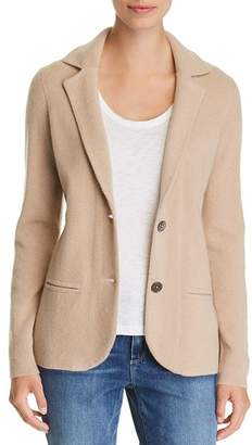 Bloomingdale's C by Cashmere Sweater Blazer - 100% Exclusive