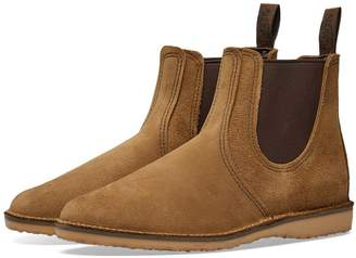 Red Wing Shoes Weekender Chelsea Boot