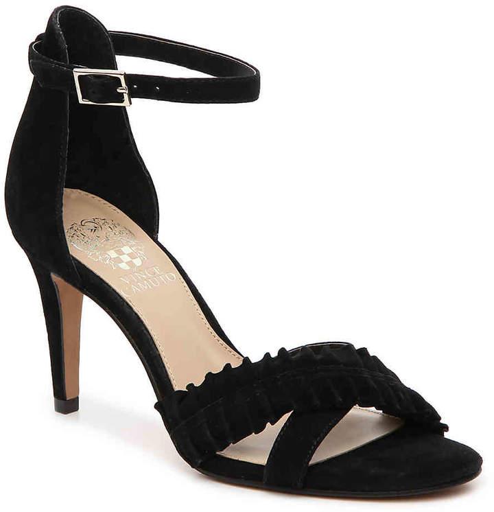 Vince Camuto Women's Caddee Sandal