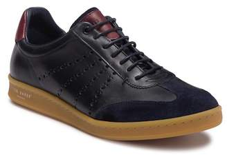Ted Baker Orlee Leather Sneaker