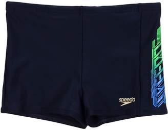 Speedo Swim trunks - Item 47201448XN