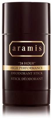Aramis '24 Hour High Performance' Deodorant Stick