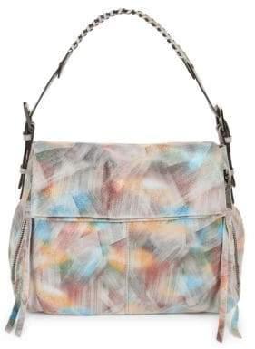 Aimee Kestenberg Penelope Paintstroke Hobo Bag