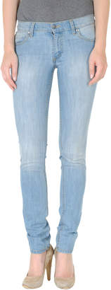 Cheap Monday Denim pants - Item 42260649JO
