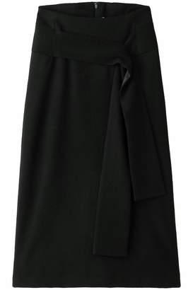 Tatras (タトラス) - タトラス アンド ストラダエスト 切替ベルトスカート