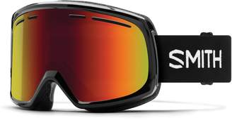 Smith Range Chromapop 192mm Snow Goggles