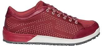 Vaude Women's Ubn Levtura Low Rise Hiking Shoes