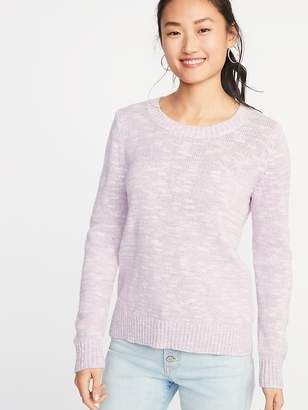 f4d27ce0654 Old Navy Petite Sweaters - ShopStyle