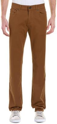 DL1961 Premium Denim Nick Sienna Slim Leg