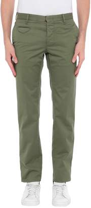 Incotex Casual pants - Item 13042639PV