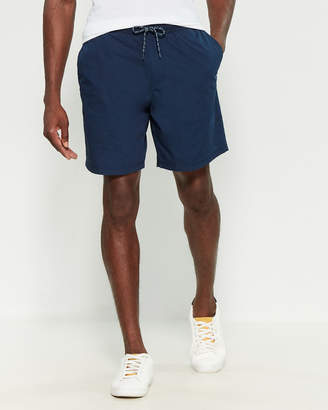 Columbia Pigment Dyed Board Shorts