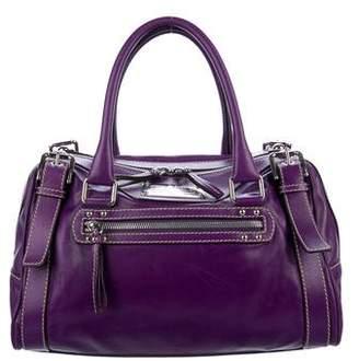 Dolce & Gabbana Miss Easy Way Satchel