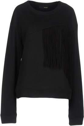 Avelon Sweatshirts - Item 12026469EL