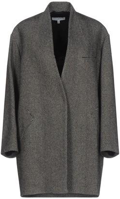 IRO Overcoats - Item 41718027VA
