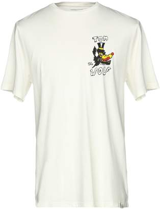 Roy Rogers ROŸ ROGER'S T-shirts