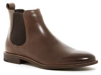 Rush by Gordon Rush Britton Chelsea Boot