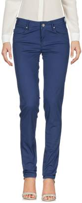 Tramarossa Casual pants