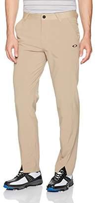 Oakley Men's Velocity Pant