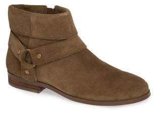 Sole Society Brighid Bootie
