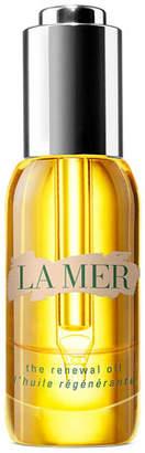 La Mer Renewal Oil, 1 oz.