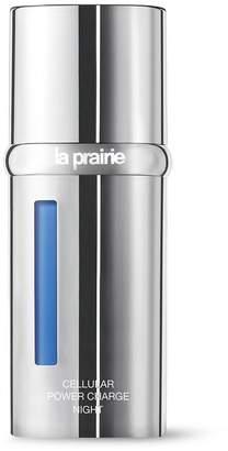 La Prairie Cellular Power Charge Night