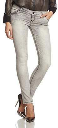 Cipo & Baxx Women's Jeans