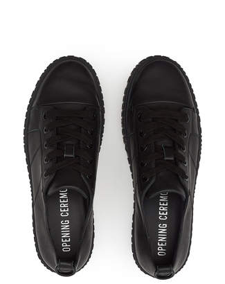Opening Ceremony La Cienega Low-Top Sneakers
