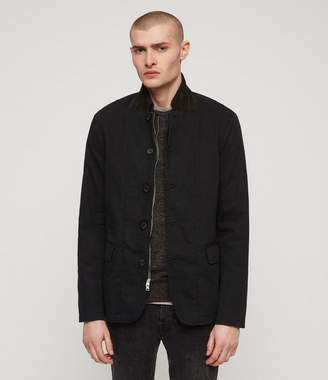 AllSaints Clymont Jacket