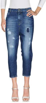 Prive RB COLLECTION Jeans