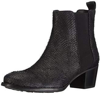 Nobrand Duke, Women's Chelsea Boots,(37 EU)