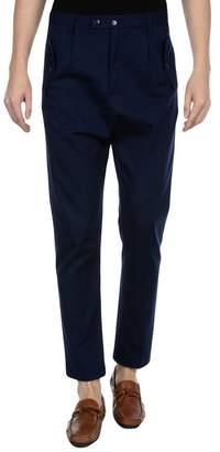 Camo Casual trouser