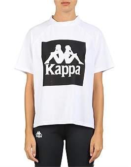 Kappa Authentic Bazy Tshirt