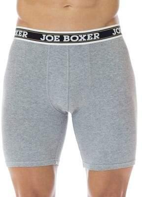 Joe Boxer Underwear   Socks For Men - ShopStyle Canada 778f0ba59