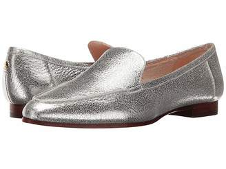Kate Spade Carima Women's Slip on Shoes