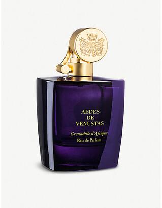 Aedes de Venustas Grenadille d'Afrique eau de parfum 100 ml