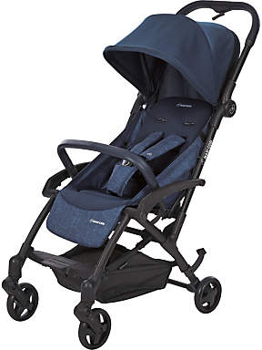 Maxi-Cosi Laika Pushchair, Nomad Blue