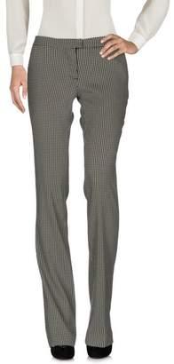 Blanca Luz Casual trouser