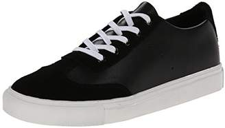 Generic Surplus Men's Champion Fashion Sneaker