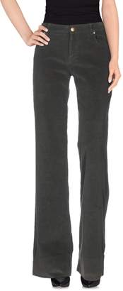 Gianfranco Ferre Casual pants - Item 36842083VH