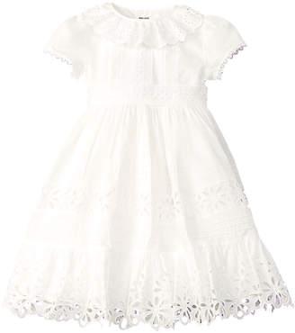 Oscar de la Renta Caitlyn Dress