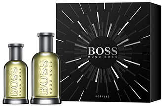 HUGO BOSS Two-Piece BOSS Bottled Gift Set