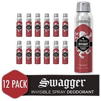 Old Spice Antiperspirant and Deodorant for Men