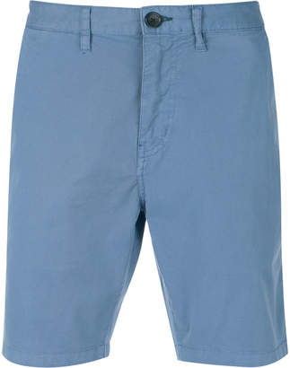 Paul Smith classic bermuda shorts